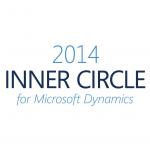 Inner Circle for Microsoft Dynamics