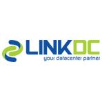 linkdc
