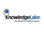 knowledge lake